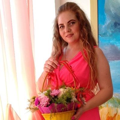 Наталья Шпигрева