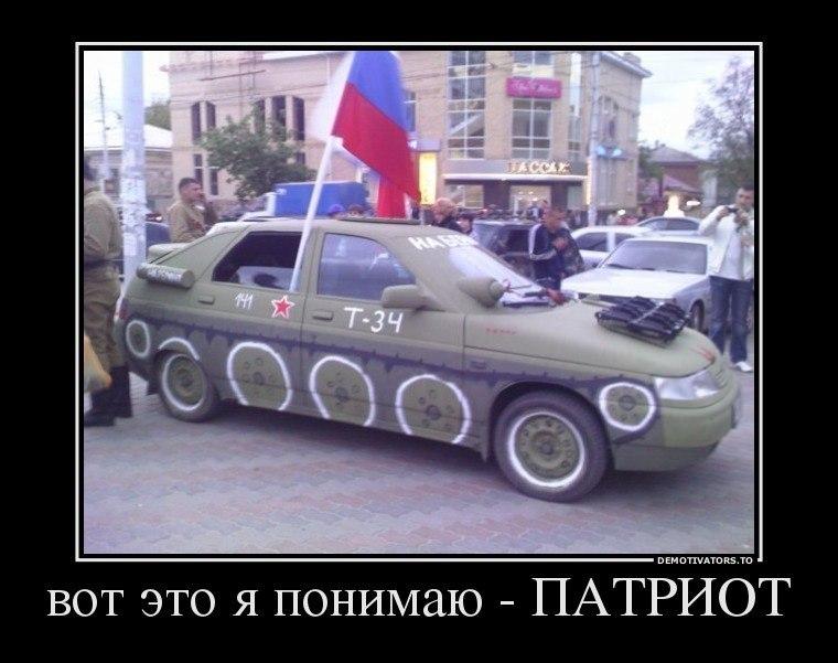 Парикмахер повел фото новогоднего убранства москвы парень