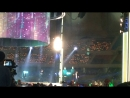 B A P Honeymoon 💜 Busan Festival