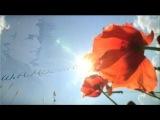 Mozart - Piano Concerto No.21 Andante (Elvira Madigan).mpg