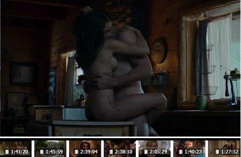 filmi-polnometrazhnie-eroticheskie