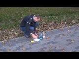 Как уксусом и содой надуть шарик. Наш на канал ютуб http://vk.cc/31x1px