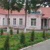 Ржищівський гуманітарний коледж