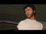 Wolverine - Hi bitch