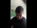 Live Спиннеры Hand spinner Украина ОПТ Харьков