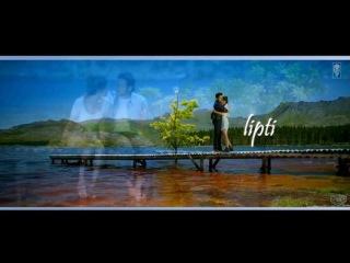 Title Song Khamoshiyan – [Full Song with Lyrics] - Khamoshiyan [2015] Song By Arijit Singh [FULL HD] - (SULEMAN - RECORD)