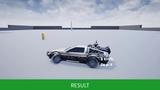 Unreal Engine 4 vehicle tutorial