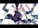 「MEP Part 3」 LLS~ Seikon no Qwaser (ecchi) (ᵐʸ ᵖᵃʳᵗ) ᴴᴰ