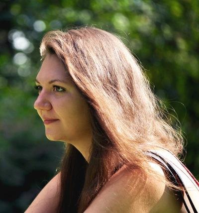 Мария Астахова, 3 июля 1993, Новосибирск, id16862789