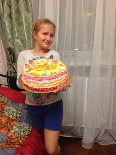 Карина Елисеева, 24 октября , Нарьян-Мар, id226865544