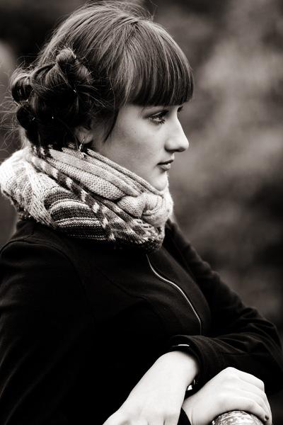 Ирина Николаенко, 24 марта , Южноукраинск, id59232028