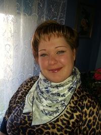 Екатерина Лиданова