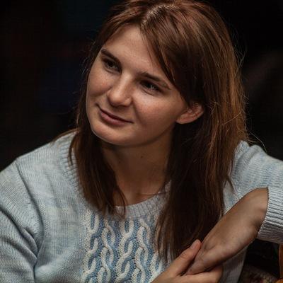 Вера Сапункова