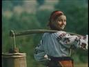Пропала грамота - цілий фільм 1972 року. Українська озвучка