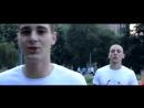 ХУДИ СЕРБ - ДЕЦА КОСОВА (OFFICIAL HD VIDEO 2018) / HUDI SERB - DECA KOSOVA (Serbian Rap)