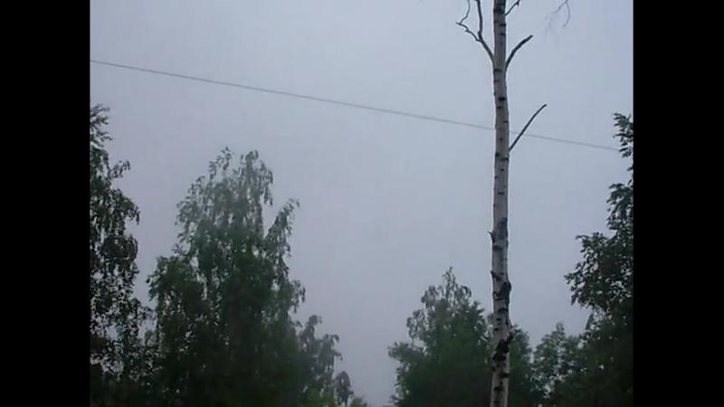 Vidmo_org_Silnaya_groza_v_Permi_6_iyunya_2011_goda_Pervaya_chast_640.mp4