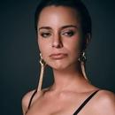 Ольга Покровская фото #16