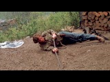Дьявольский остров 2003 трейлер