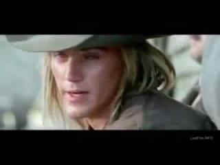 Висельник (2012) русский трейлер
