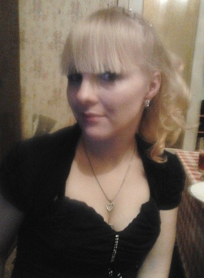 Иринка Лукина, 24 января 1988, Чернигов, id198827542