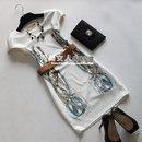 платье, 2 варианта цвета<br>http://item.taobao.com/item.htm?id=15068232577<br>¥260<br>Все товары в данном альбоме находятся в Китае.<br>Цены указаны в Юанях, 1юань = 5р.<br>Ориентировочный срок доставки 1 месяц