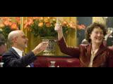 Джули и Джулия: Готовим счастье по рецепту (2009) трейлер
