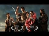 Война Богов: Бессмертные 3D / Immortals 3D (2011) — художественное на Tvzavr