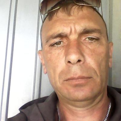 Алексей Койнов