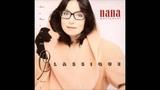 Nana Mouskouri Je chante avec toi Libert
