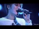 [FANCAM ENG SUB] 131116 Kim Jaejoong - Last rain (Saigo No Ame)