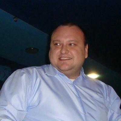 Александр Проничкин, 2 сентября 1980, Саранск, id153647828