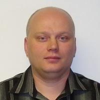 Vadim Dobrov