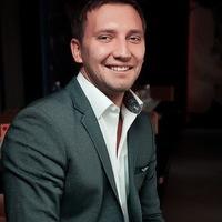 Максим Юрченко