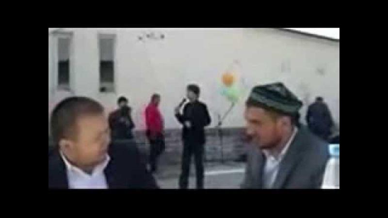Asaba TV Асабалык создер