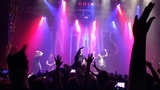 In Flames The End Live in Houston TX 2019