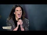 Laura Pausini World Tour 2018 Roma Circo Massimo 2018