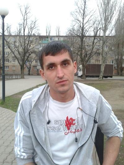 Антон Ефремов, 22 января 1999, Таганрог, id212154613