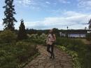 Ksyusha Guliaeva фото #5