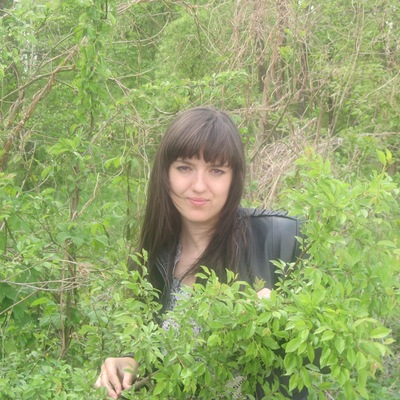 Людмила Чиликина, 7 мая , Житомир, id211824377