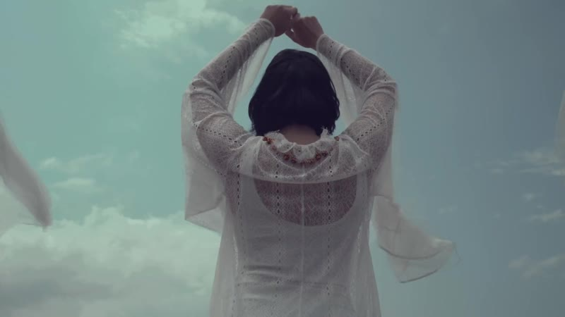 Onur Betin feat. Asena - Dawn