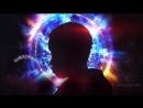 Родня/Kin, 2018 Official Trailer vk/cinemaiview