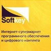 Softkey