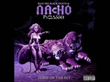 Nacho Picasso - Naked Lunch