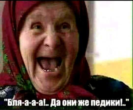 Нужно наконец утвердить генплан развития Киева и заняться инфраструктурой, дорогами, парковками, - кандидат на главу КГГА Ткаченко - Цензор.НЕТ 9972