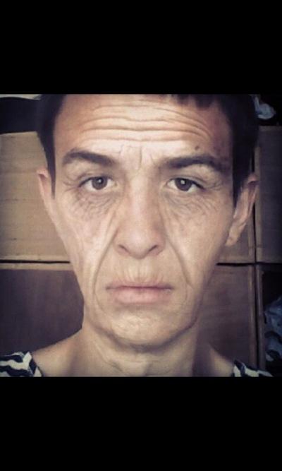 Станислав Янский, 3 октября , Одесса, id93850651