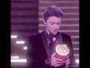 Noah schnapp « MTV Awards » vine
