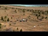 «Хоббит 2: Пустошь Смауга» (2013) [j,,bn [j,bn [j,bn 2 http://www.sudibatvoia.ru посмотреть фильм