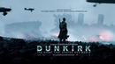 Dunkirk - Escaping the Mole Film Version