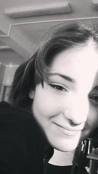 Мария Майкова, 7 сентября , Москва, id84791725