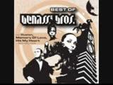 Benassi Bros feat. Sandy - Light (Original Version)